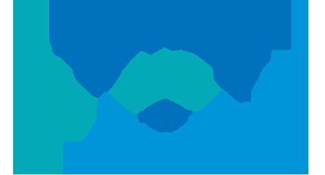 Jones Air & Water Treatment